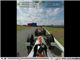 Vidéo - GP du Brésil 2007: le dénouement...
