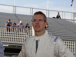 IndyCar - Sébastien Bourdais sixième à Toronto