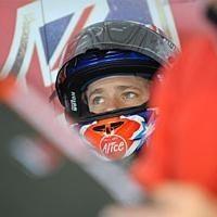 Moto GP - République Tchèque D.1: Stoner n'est pas au mieux physiquement