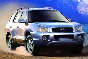 Large likewise Valvula Iac Atos D Nq Np Mlm F furthermore S Hyundai Santa Fe Crdi Ch moreover B F D B besides Fullsizerender X. on 2004 hyundai santa fe