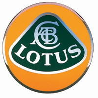 Future supercar Lotus : le joyau de la couronne !