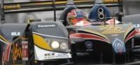 ALMS, St-Pétersbourg: Acura réalise la pole !