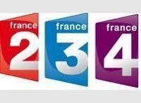 Dakar 2012 : Que propose France Télévision ?