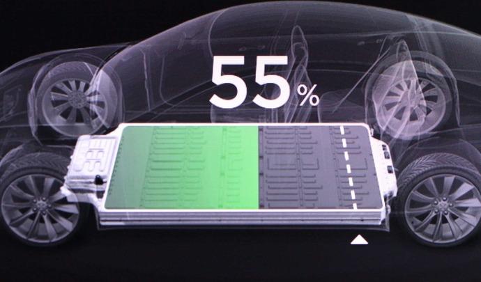 Pour le prix Nobel de chimie, l'avènement de la voiture électrique viendra d'une avancée dans les batteries