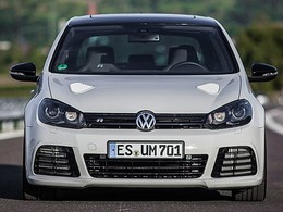 volkswagen golf 6 r essais fiabilit avis photos vid os. Black Bedroom Furniture Sets. Home Design Ideas
