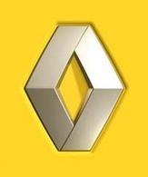 Encore des soucis pour Renault en Iran