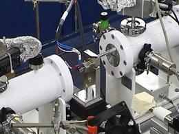 Zoom sur la création du premier réseau français de recherche et technologie sur les batteries