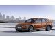 Futur Audi A4 Allroad : comme ça ?