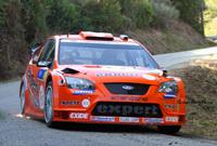 Le Tour de Corse en photos exclusives 1/3