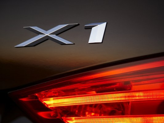 Futur BMW X1 : adieu six cylindres, bonjour traction