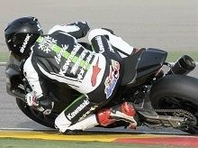 Superbike - Supersport: Les essais d'intersaison battent leur plein