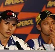 Moto GP - Yamaha: « Il est clairement temps d'inverser la tendance »