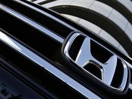 Honda: les airbags Takata gonflent encore les rappels