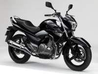 Actualité moto - Economie: Suzuki ferme aux Etats-Unis et en Espagne