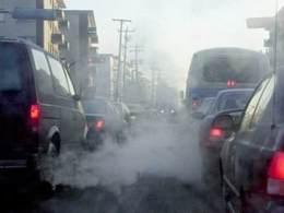 Pollution : près de 6 000 véhicules neufs comparés sur www.carlabelling.ademe.fr
