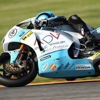 Supersport - 2012: Encore un nouveau Français sur une Kawasaki avec Jules Cluzel !