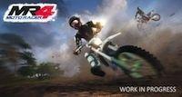 Jeu vidéo Moto Racer 4: sortie prévue le 13 octobre 2016