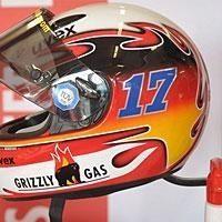 GP125 - République Tchèque D.3: Stefan, en bon fils