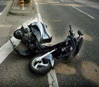 Sécurité routière : les jeunes en scooter plus que jamais dans le collimateur