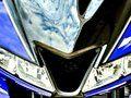 Nouveauté - Yamaha: une nouvelle R3 en vue