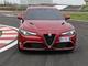 Alfa Romeo: le retour des GTV et 8C annulé, un petit SUV annoncé