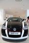 """Volkswagen Golf GTI V50: 246 ch dans """"une GTI V"""""""