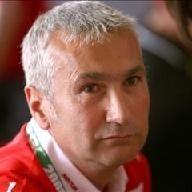 Superbike - Ducati: Davide Tardozzi quitte le navire !