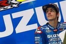 MotoGP 2016: Suzuki France s'installe au Mans
