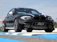 Kelleners Sport 1-S: 410 ch pour la BMW Série 1