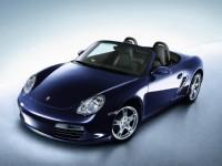 Porsche et Valmet Automotive : une longue histoire d'amour
