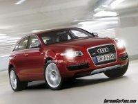 Audi Q5 et R8 : officielles !