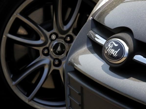 General Motors et Ford bientôt associés pour une boîte automatique à dix rapports ?
