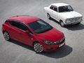 L'Opel Kadett B fête ses 50 ans