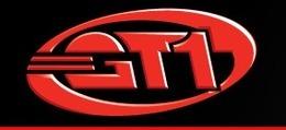 Le projet GT1 World 2010 en détails