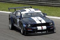Les Ford Mustang GT3 et GT4 devraient se multiplier en Europe