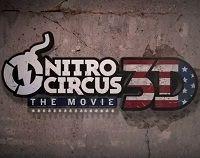 Vidéo : le film Nitro Circus arrive en 3D !