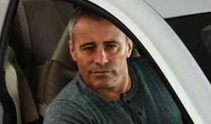 Matt Leblanc arrête (déjà) Top Gear UK, qui pour le remplacer ?
