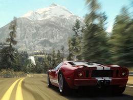 Forza Horizon : une démo pour le 9 octobre