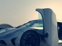[vidéo] Plongez au cœur de l'usine Koenigsegg