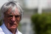 F1: Bernie ne veut pas changer l'horaire du GP de Malaisie !