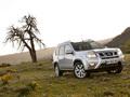 [vidéo] Nouveau Nissan X-Trail hors des sentiers battus