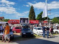 Wörthersee 2017: au royaume de la Golf GTI (reportage vidéo)