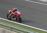 Superbike - Max Biaggi prend sa retraite