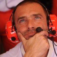 Moto GP - Honda: Quelle place pour Livio Suppo en 2011 ?