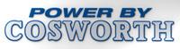 F1, F2 et WRC: vers un moteur commun?