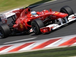 Domenicali : Ferrari a fait « le maximum »