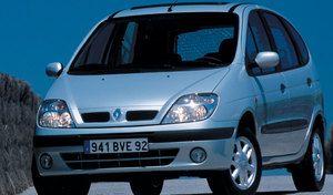 Paris: les véhicules Crit'Air numéro5 bannis à partir du 1erjuillet