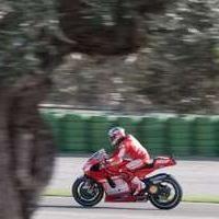 Moto GP - Valence D.2: Stoner intraitable