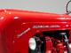 De Porsche à Renault, focus sur les tracteurs - Vidéo en direct de Rétromobile 2020