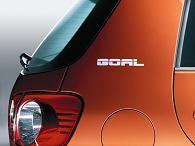 Volkswagen jongle avec sa gamme
